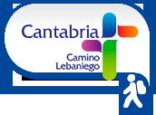 Camino Lebaniego 2017